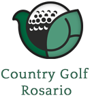 Country Golf Rosario